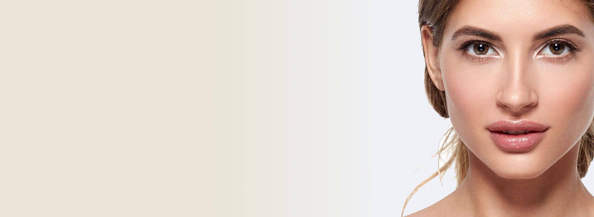 Botox Cosmétique® - Clinique Medico-esthétique