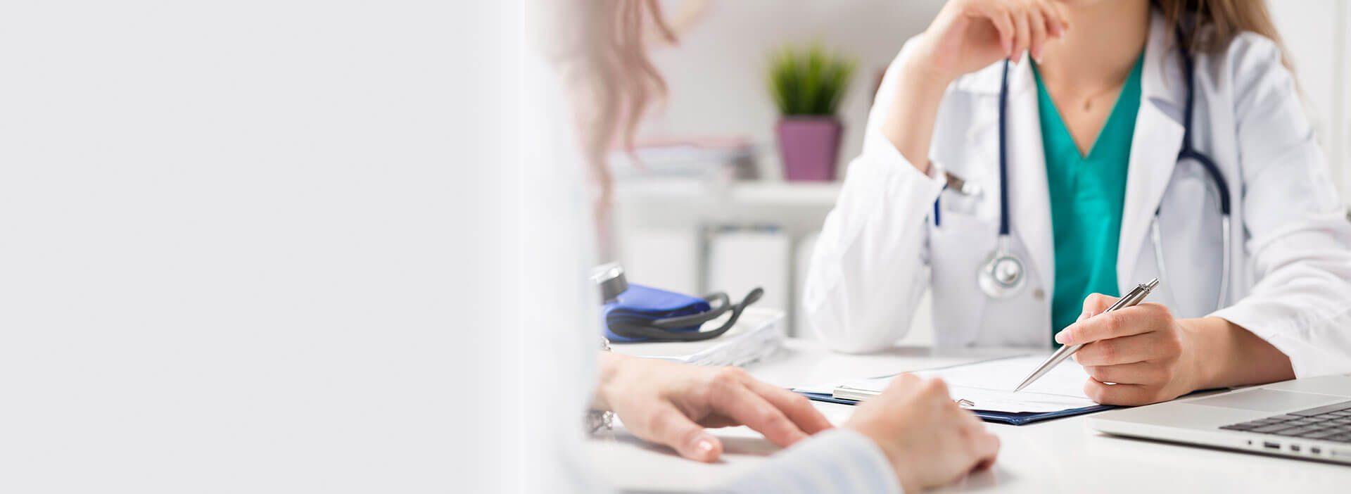 Dr Lalancette MD - Clinique Medico-esthétique