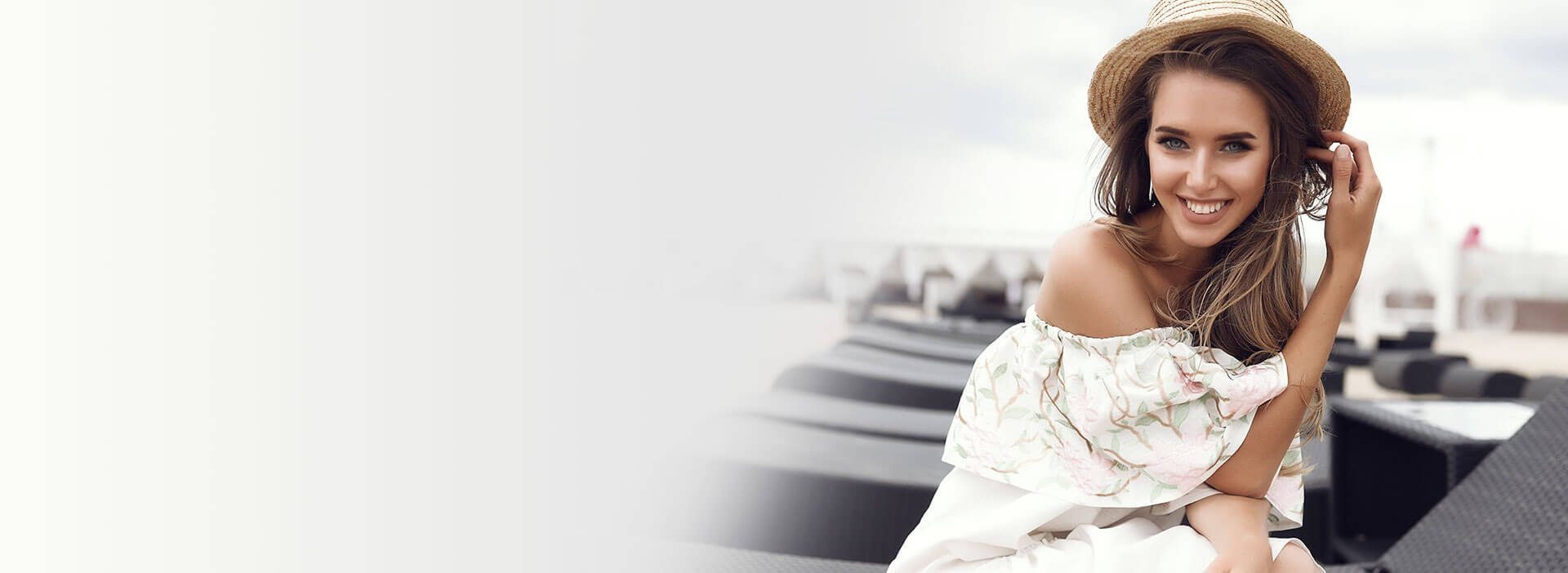 Laser YAG ® - Clinique Medico-esthétique