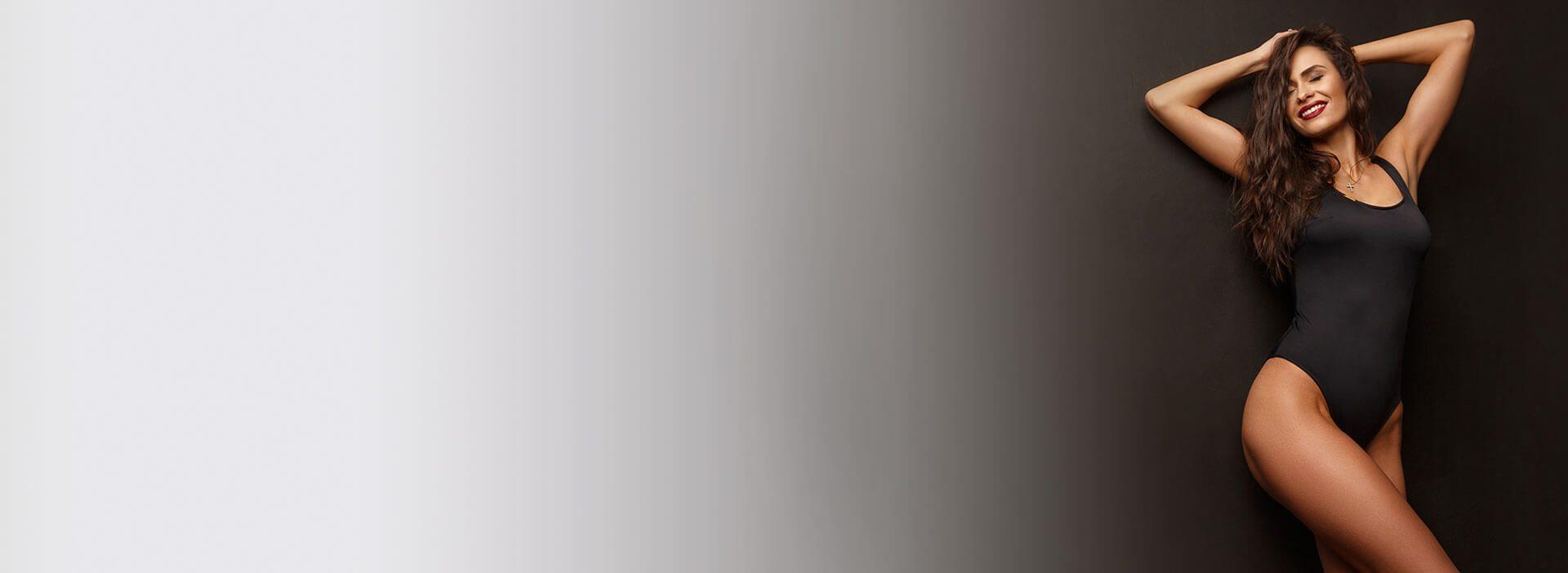 Liposuccion sans chirurgie - Clinique Medico-esthétique