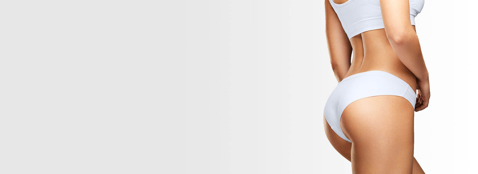 Tonifier votre silhouette - Clinique Medico-esthétique