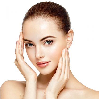 Visage - Raffermissement visage et corps ULTHÉRAPY