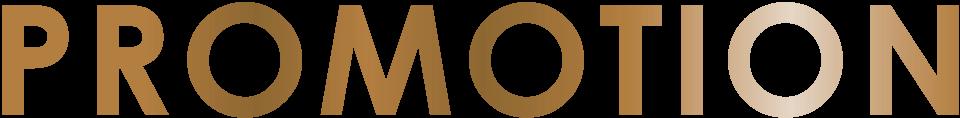 Clinique Medico-esthétique Promo